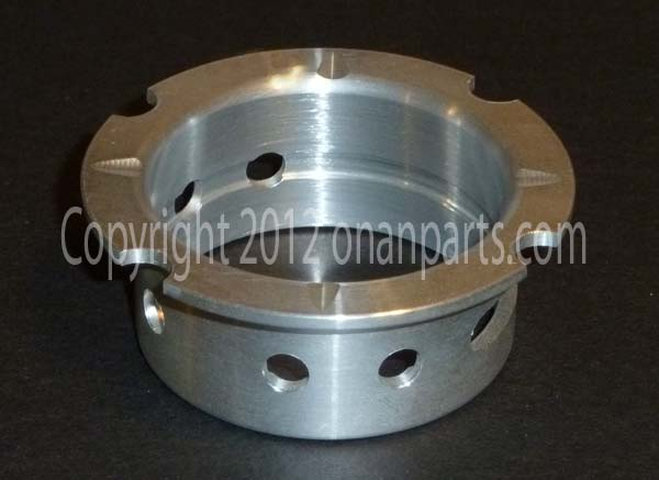 "101-0805-20 Undersize Main Bearing .020"" One piece."