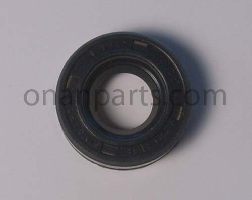 509-0008 Oil Seal Governor Shaft CCK, B, P & N Series