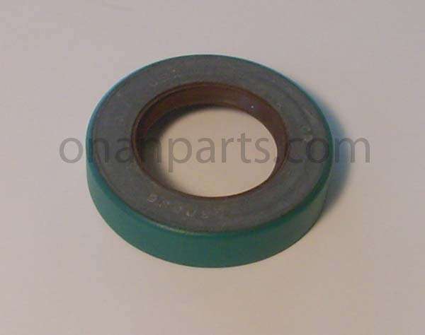 509-0040 Oil Seal Timing Cover End CCK, MCCK B, P & N Series