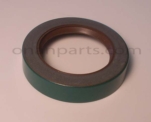 509-0041 Rear Main Seal CCK, MCCK B, P & N Series