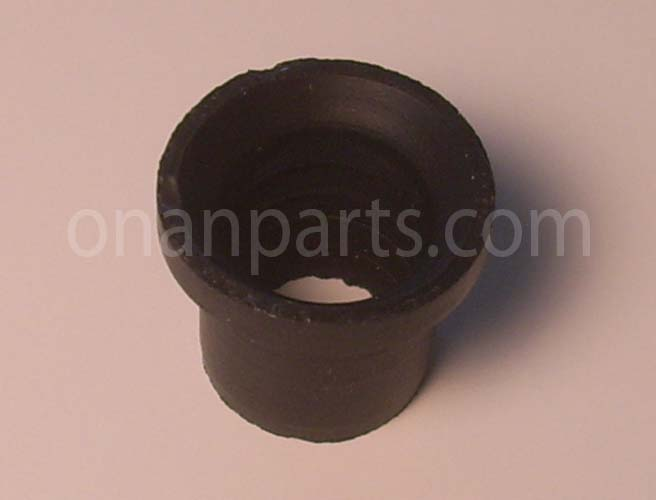 509-0269 Oil Fill Tube Seal P Series