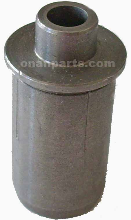 110-3526 Intake Valve Guide P series