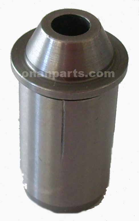 110-3527 Exhaust Valve Guide P Series