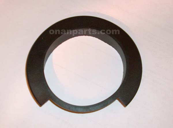 122-0502 Oil Filter to Shroud Gasket
