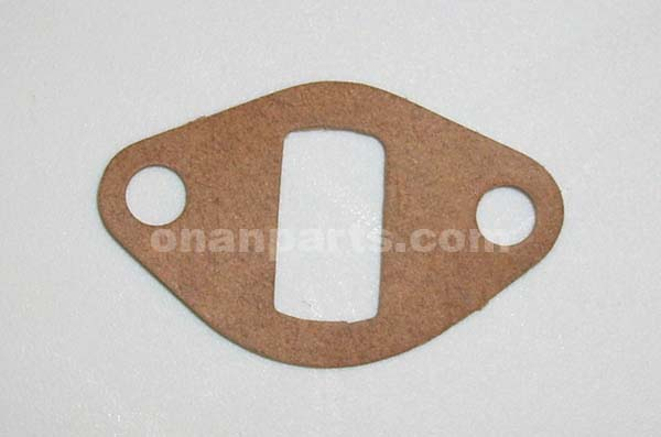 149-0003 CCK Fuel Pump to Block Gasket