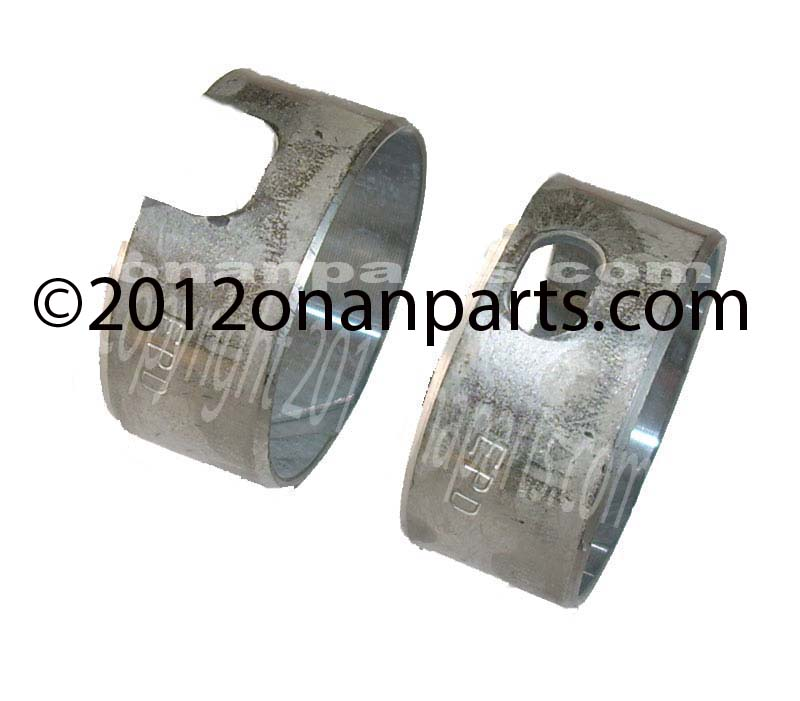 Cam Bearing Kit for CCK, B, P & N Series engines