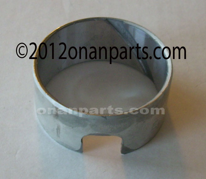 101-0405 Cam Bearing CCK, B, P & N Series. Notched Style