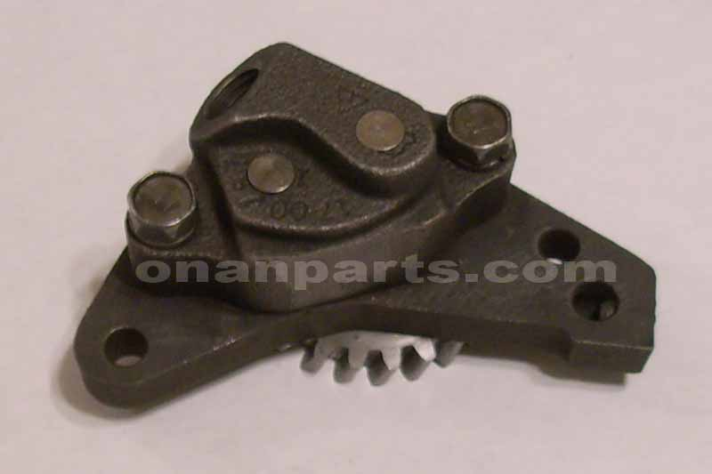 Onan 120-0491 Rebuilt Oil Pump CCK, B, P, N Series