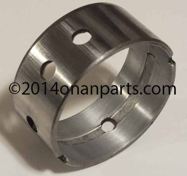 101-0804 STD Used Main Bearing