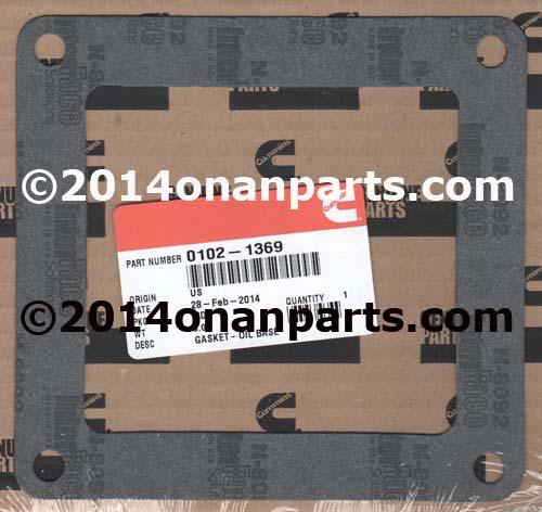 Onan 149-1982 Fuel Pump B & P Series 149-1982 fuel pump [149