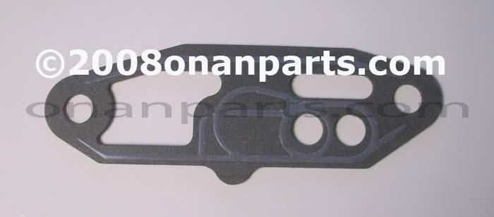 122-0771 Oil Filter Adapter Gasket B, P & N Series [122-0771
