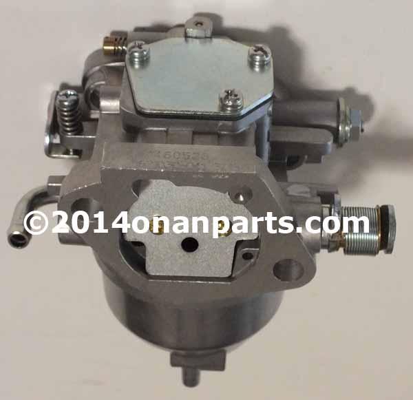 Pm300 20hp Onan Parts Diagram: All Products : Onan Parts.Com, Rebuild Parts For Onan Engines