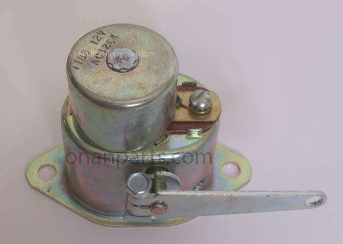 Moreover Kohler Engine Wiring Diagrams Likewise Kohler Engine Wiring